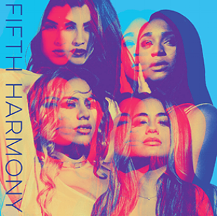 Fifth_Harmony_-_Fifth_Harmony_(Official_Album_Cover).png
