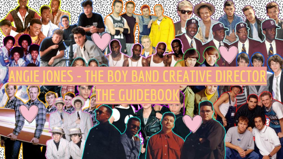 Boy Band Presentation For Blog Post(1).jpg