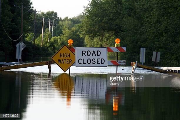 Flood -