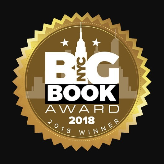 Last day to get my dark comedic novel Dead Cats: And Other Reflections on Parenthood, a 2018 NYC #BigBookAward winner, for 25% off with the promo code: NYCBigBook2018. Check out the first chapter on my website and read the reviews on Amazon and Goodreads(or just google it, people have published their opinions). Also Kurt Cobain is in it. Also a guy runs over a cat. You'll love it. . . . . #indieauthors #indiebooks #indieauthor #cybermonday #maine #buylocal #buylocalportlandmaine #nirvana #kurtcobain