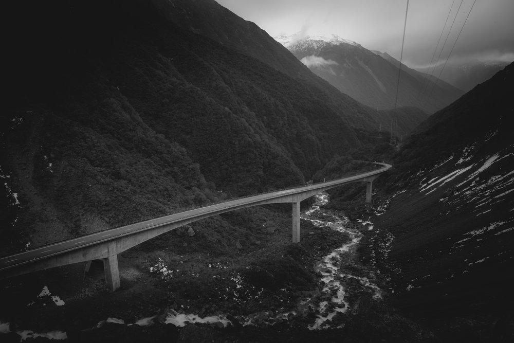 2017-Blog Photo-NZ TOUR(1)-20.jpg