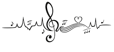 heartbeat-love-music-clef-notes-90930539.png