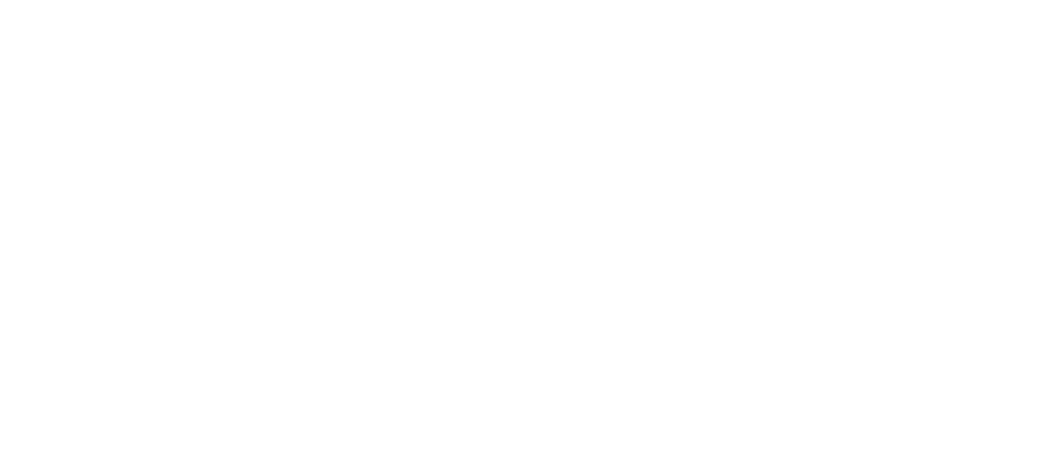 Jean-Jacques Mamie Fine Jewelry
