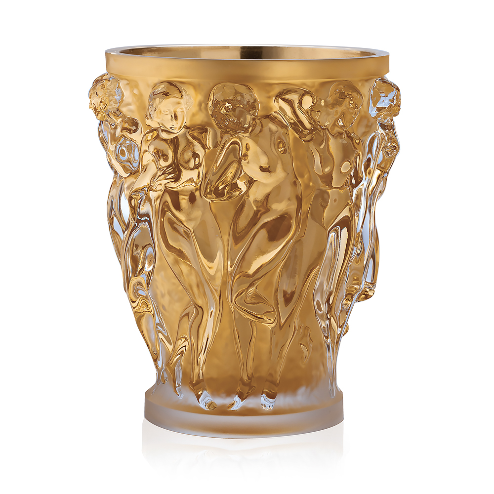 Lalique crystal vases 1 orange county california jean jacques unique lalique world dedicated to the home working with renowned artists to produce limited editions in crystal and to recreate its cultural heritage reviewsmspy