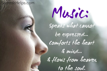 Music-Speaks-Benefits-Of-Music-Therapy-For-Recovery-SummitHelps.com_.jpg