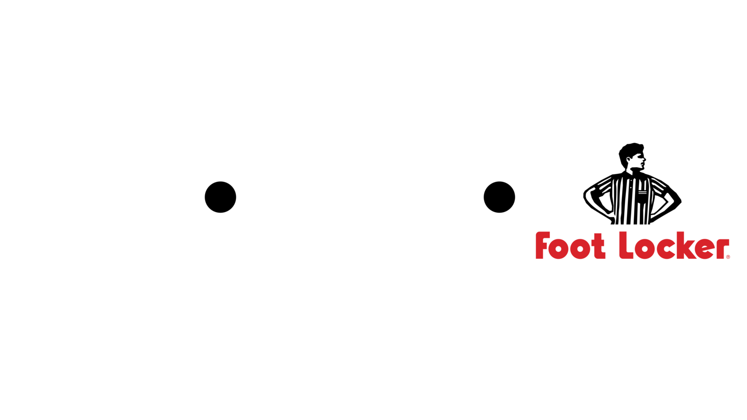 Streetball Madness