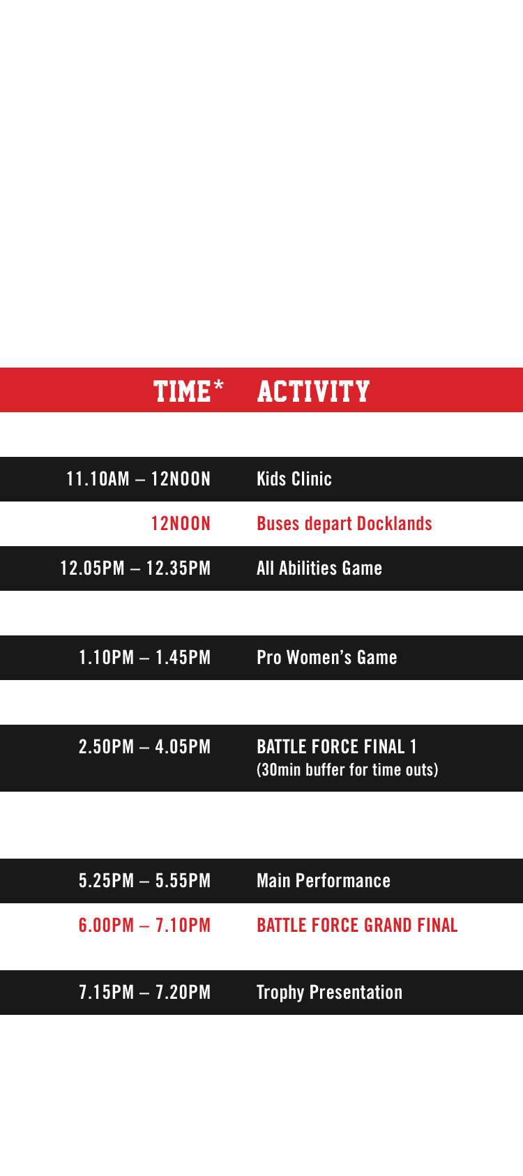 Nike_BF-schedule_png.png