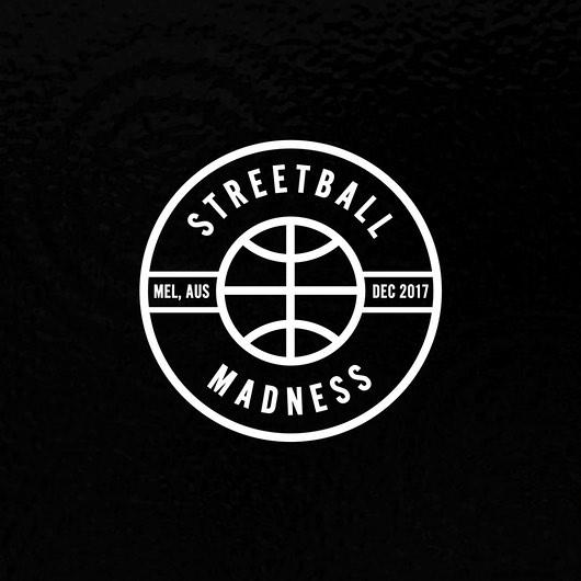 #forthelove 🖤 . . . #streetballaustralia #streetballmadness #melbourne #melbournebasketball #melbournestreetball #melbournecity #melbournehiphop #melbournesport #basketball #ballislife #streetball #urbanlife #swag #art #jordans #sneakers #kicks #hiphop #hiphopculture #hoops #sport #espn #nba #nbl #wnba #baller #balling #sports
