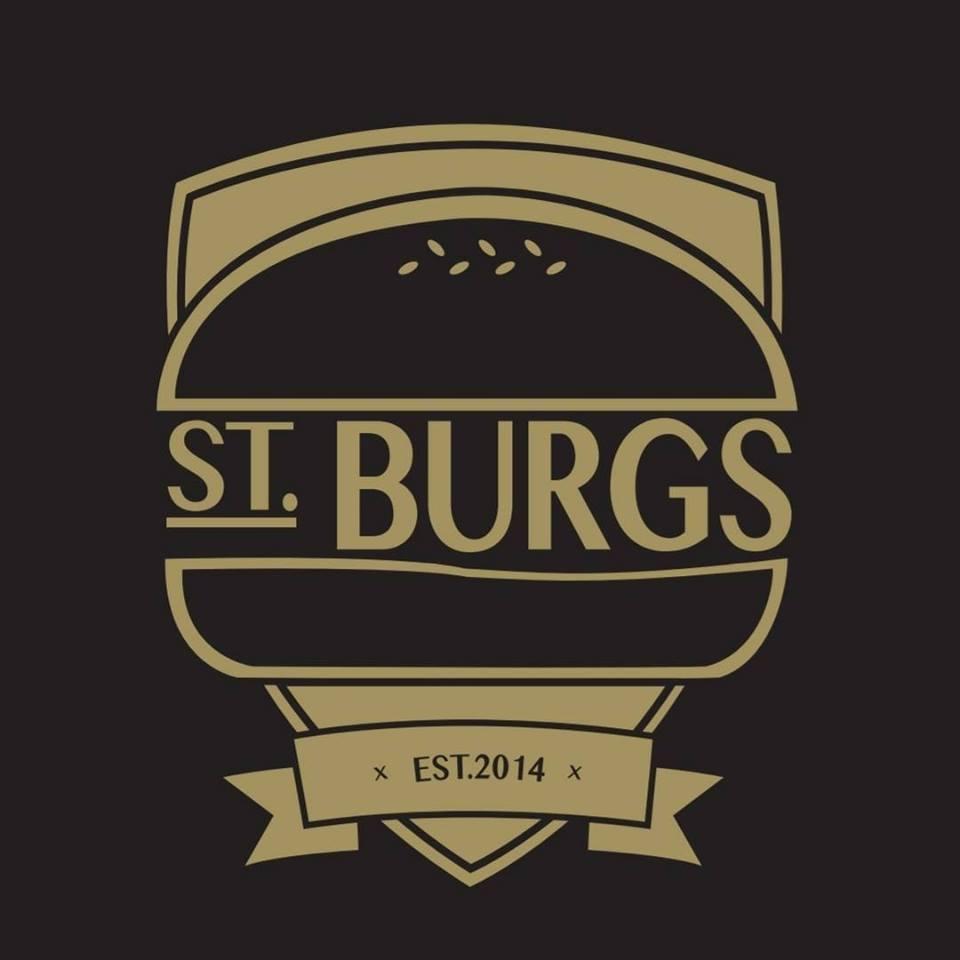 burgs.jpg