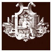 logo-baroqhouse.png