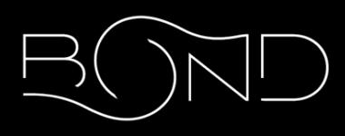 s_Bond-Bar-Function-Venues-Melbourne-Venue-Hire-Rooms-Party-Event-Corporate-Birthday-Room-Logo.png