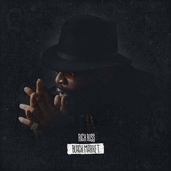 rick-ross-black-market-2015-billboard-510x510.jpg