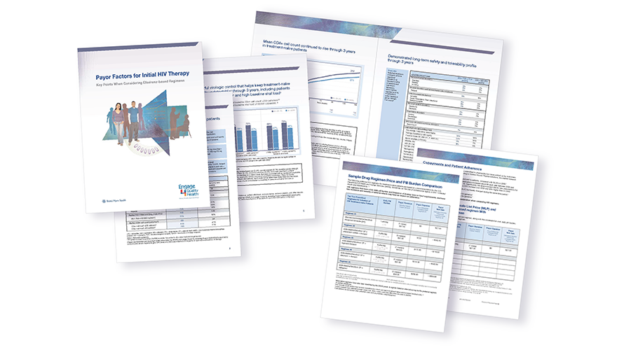 resource tools to assist healthcare professionals identify & compare treatment regimen costs