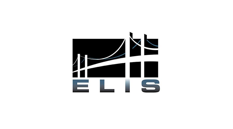 logo for a proprietary data management system
