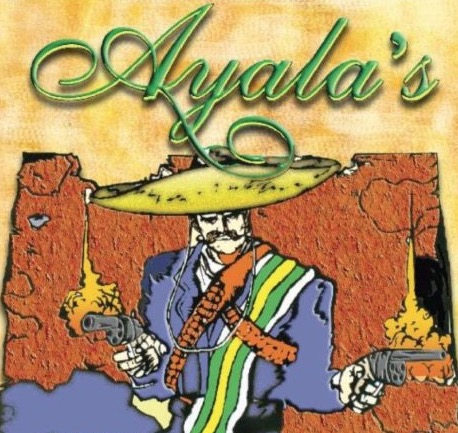 Ayala's Mexican