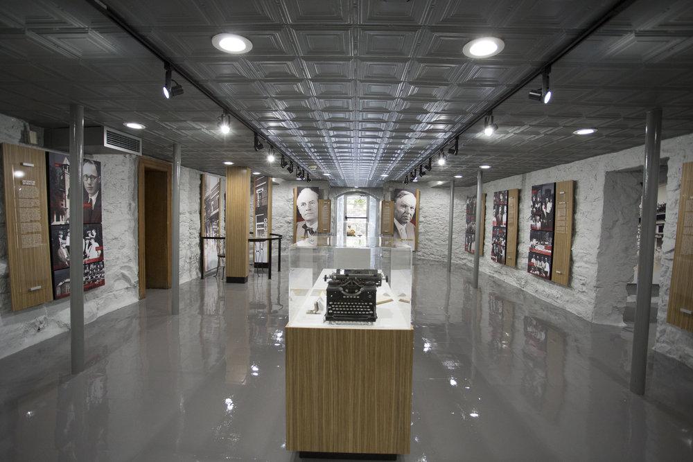 RCC_Museum01.jpg