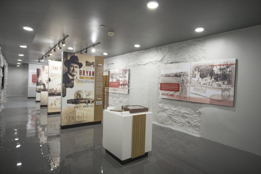 RCC_Museum08.jpg