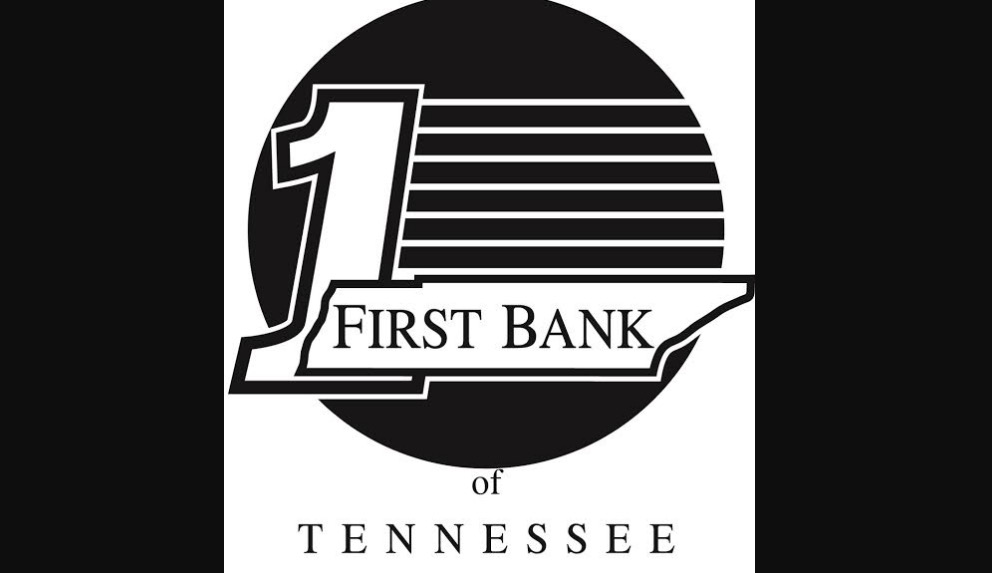 Made possible in part by a donation from First Bank of Tennessee