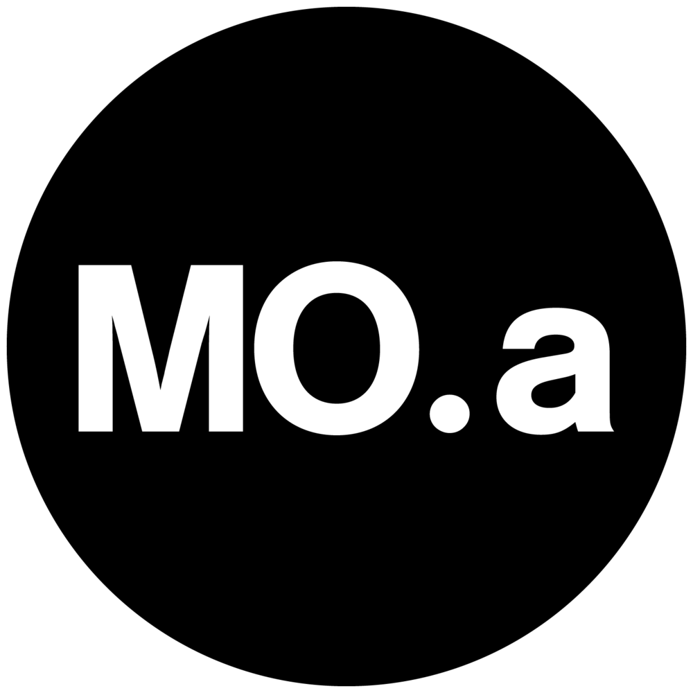 Round Logo-02.png