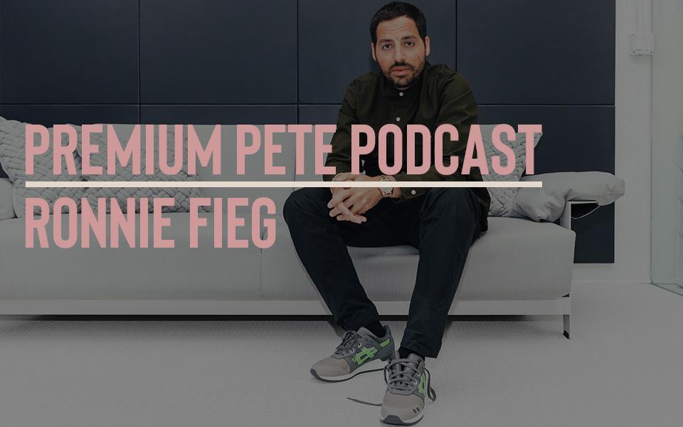 Ashton Bradley I Premium Pete Podcast-Ronnie Fieg.jpg