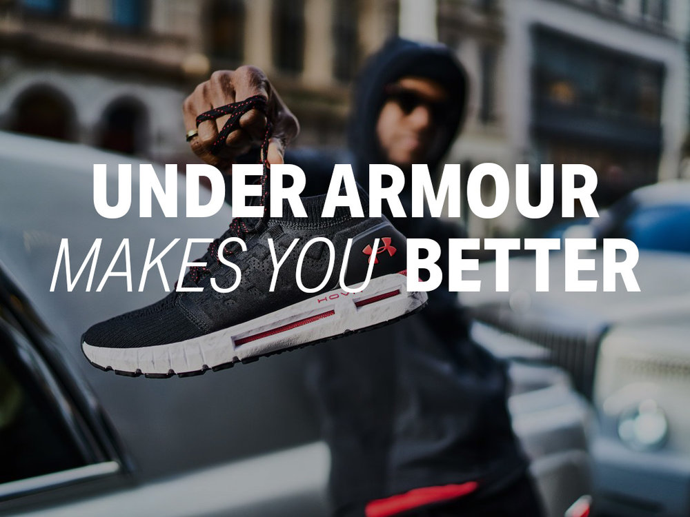 UNDER ARMOUR MAKES YOU BETTER.jpg