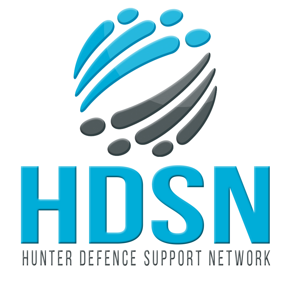 Hunter Defence Support Network