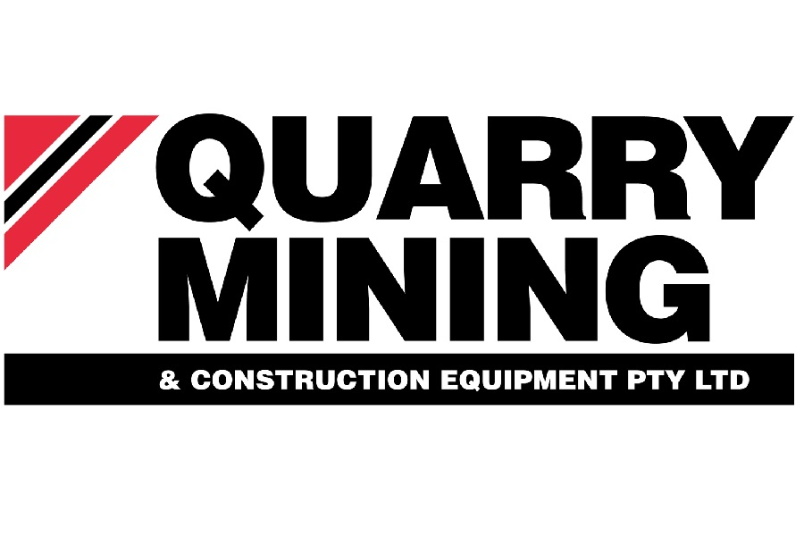 Quarry Mining Logo 900x600 (003).jpg