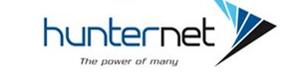 sponsor website.png