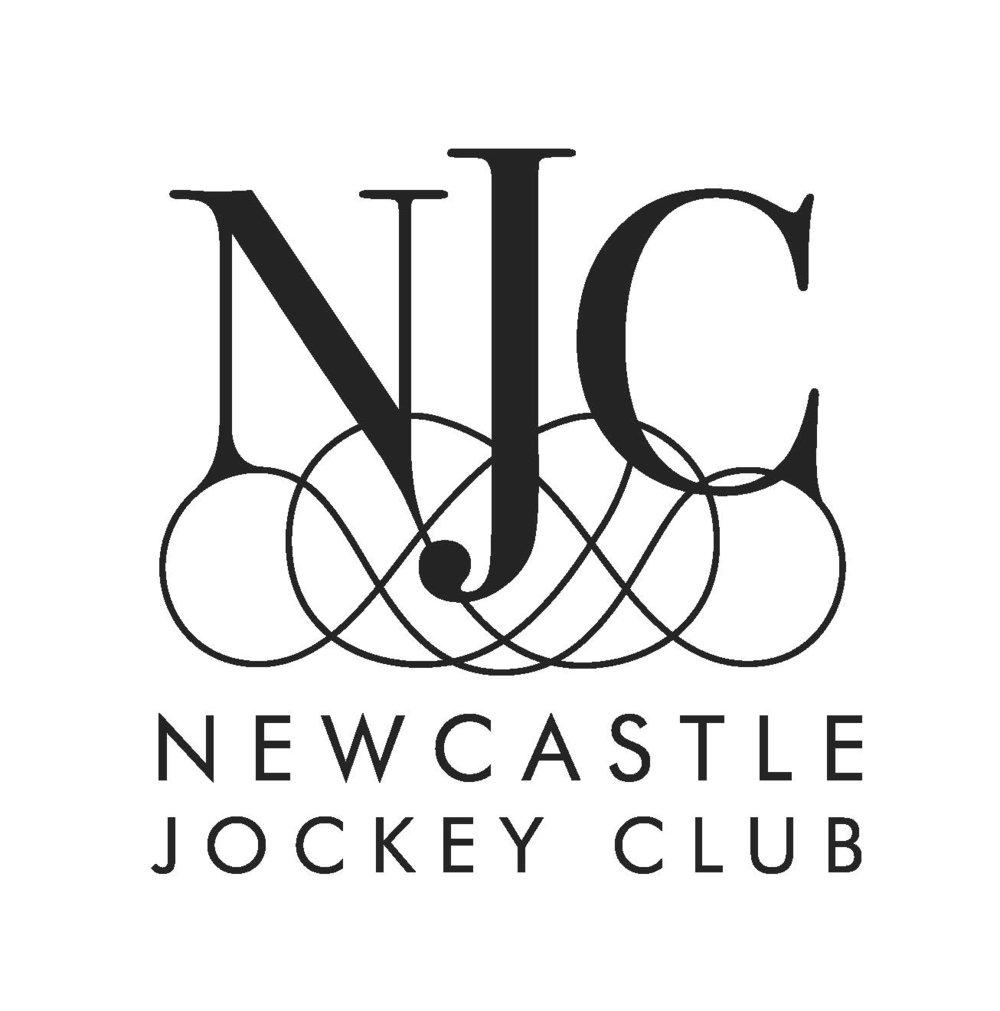 Logo_NJC.jpg