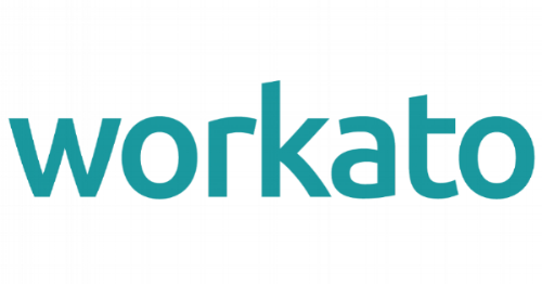 workato logo1.png