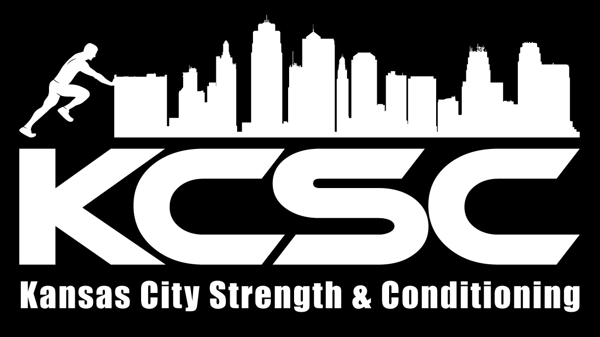 Kansas City Strength & Conditioning