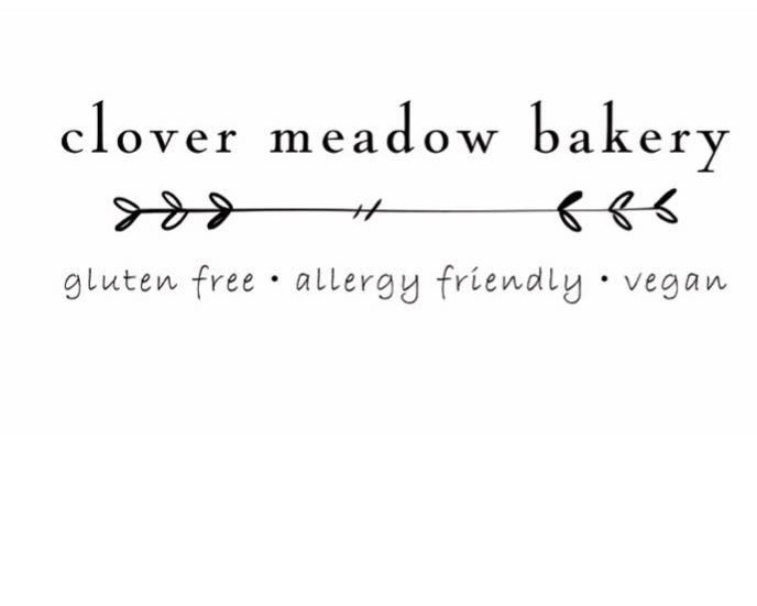 Clover Meadow Bakery