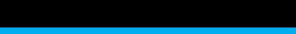 MSCF logo.png