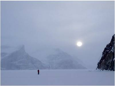 fjords2