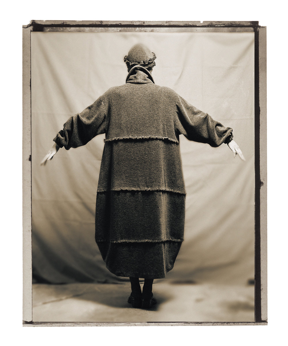 coat.from.back.poster.jpg