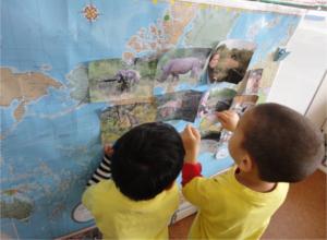 港区のインターナショナルスクールに通って、お子様にバイリンガル教育を行うなら