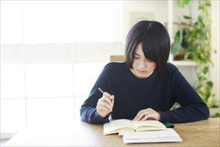 子供の海外留学