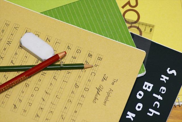 英語の教育・学習法「フォニックス」で単語がスラスラと読める!