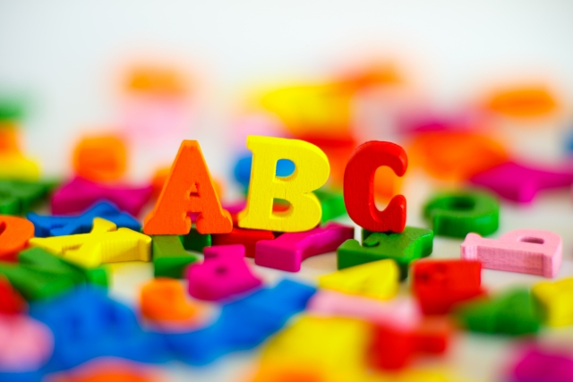 小学校3、4年生から「外国語活動」が必修化