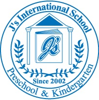 J's International School