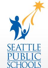 sps-logo.jpg