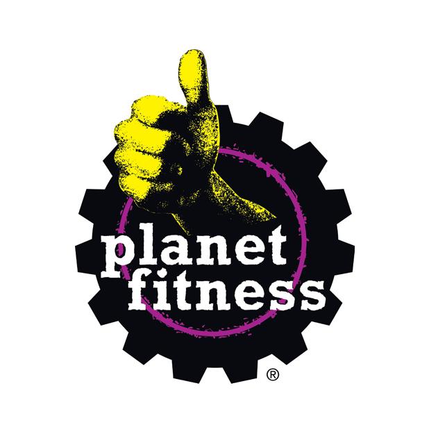 Planet Fitness  www.planetfitness.com