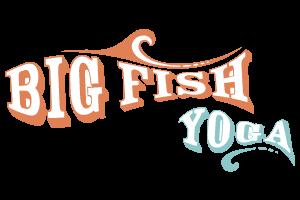 Bigfishyogalogo.png