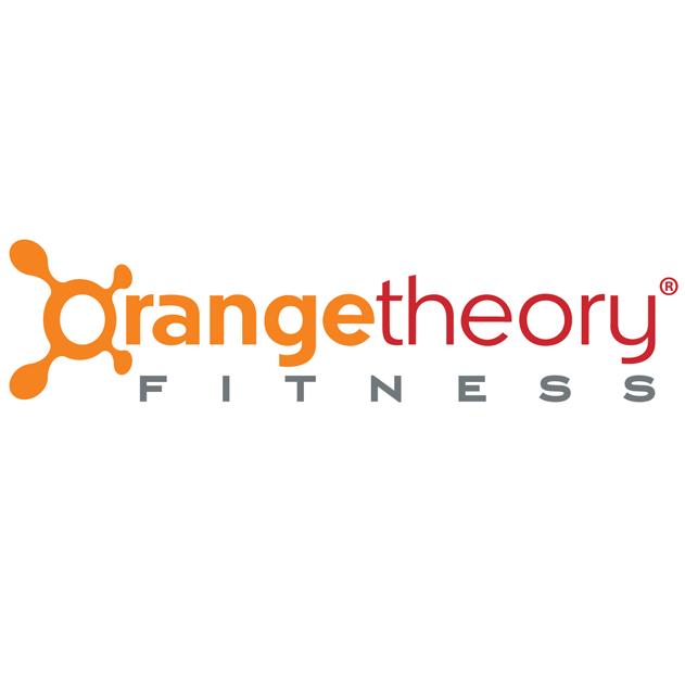 orangetheory.png