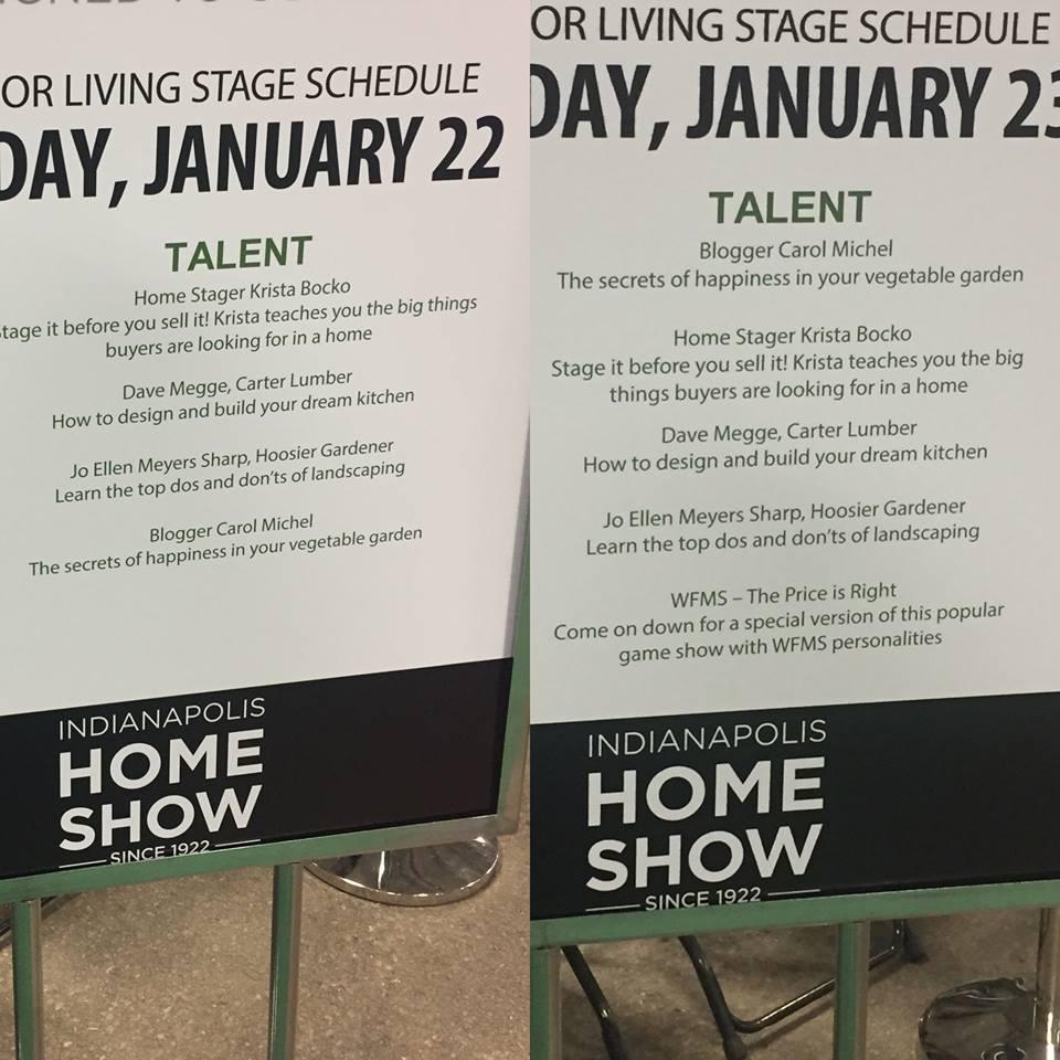 home show pics2.jpg