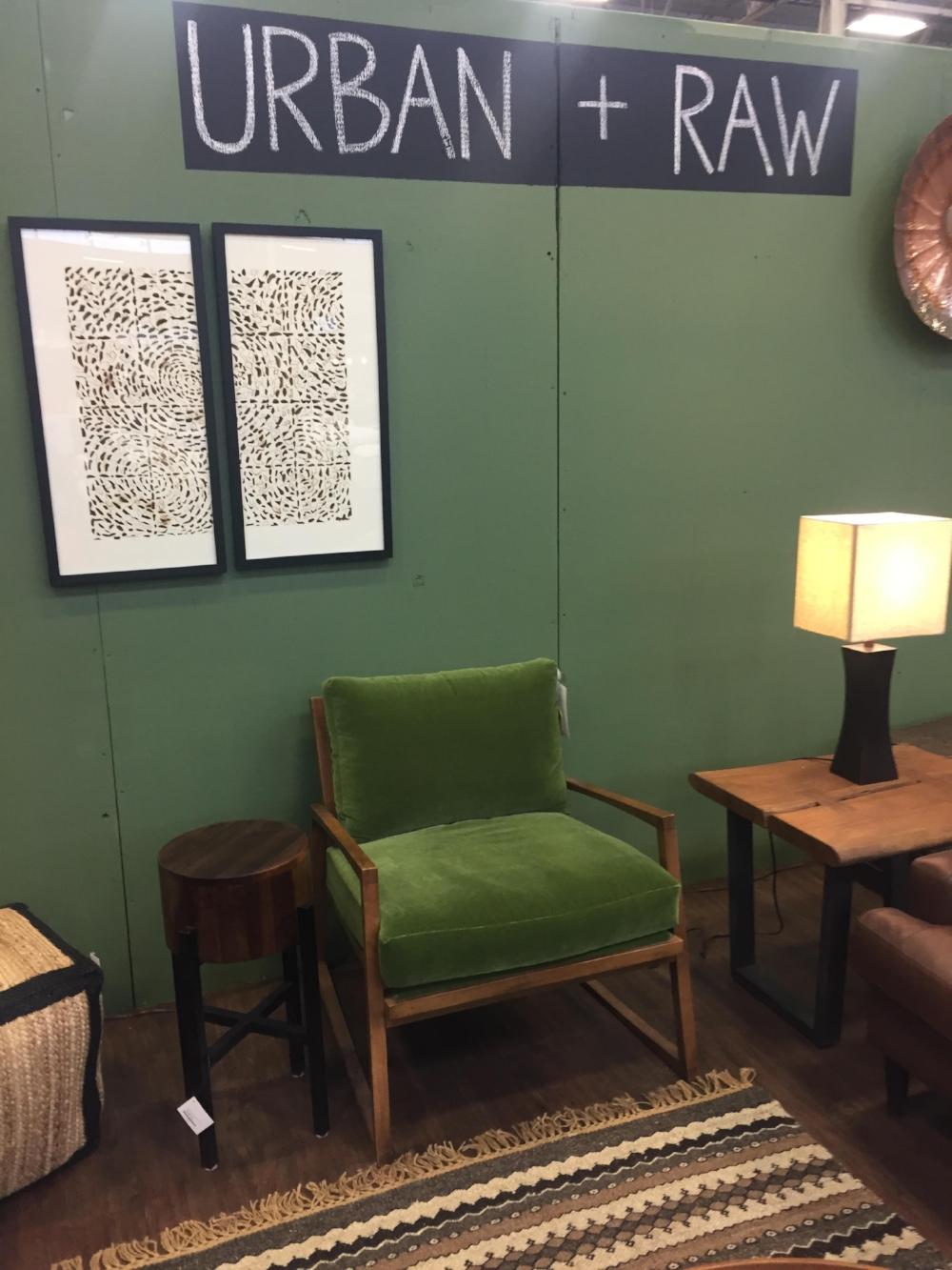velvet chair.jpg