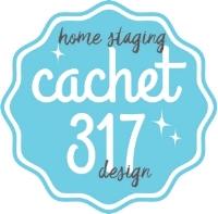 Cachet317_w text.jpg