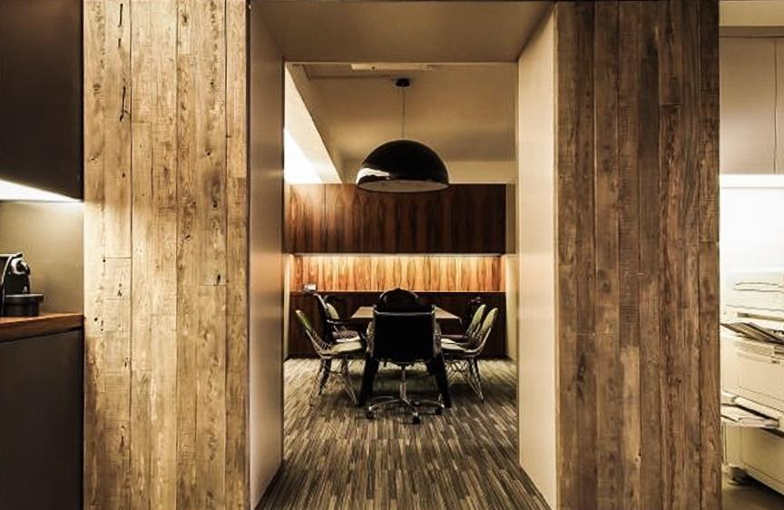 career mindscape interior architecture ltd