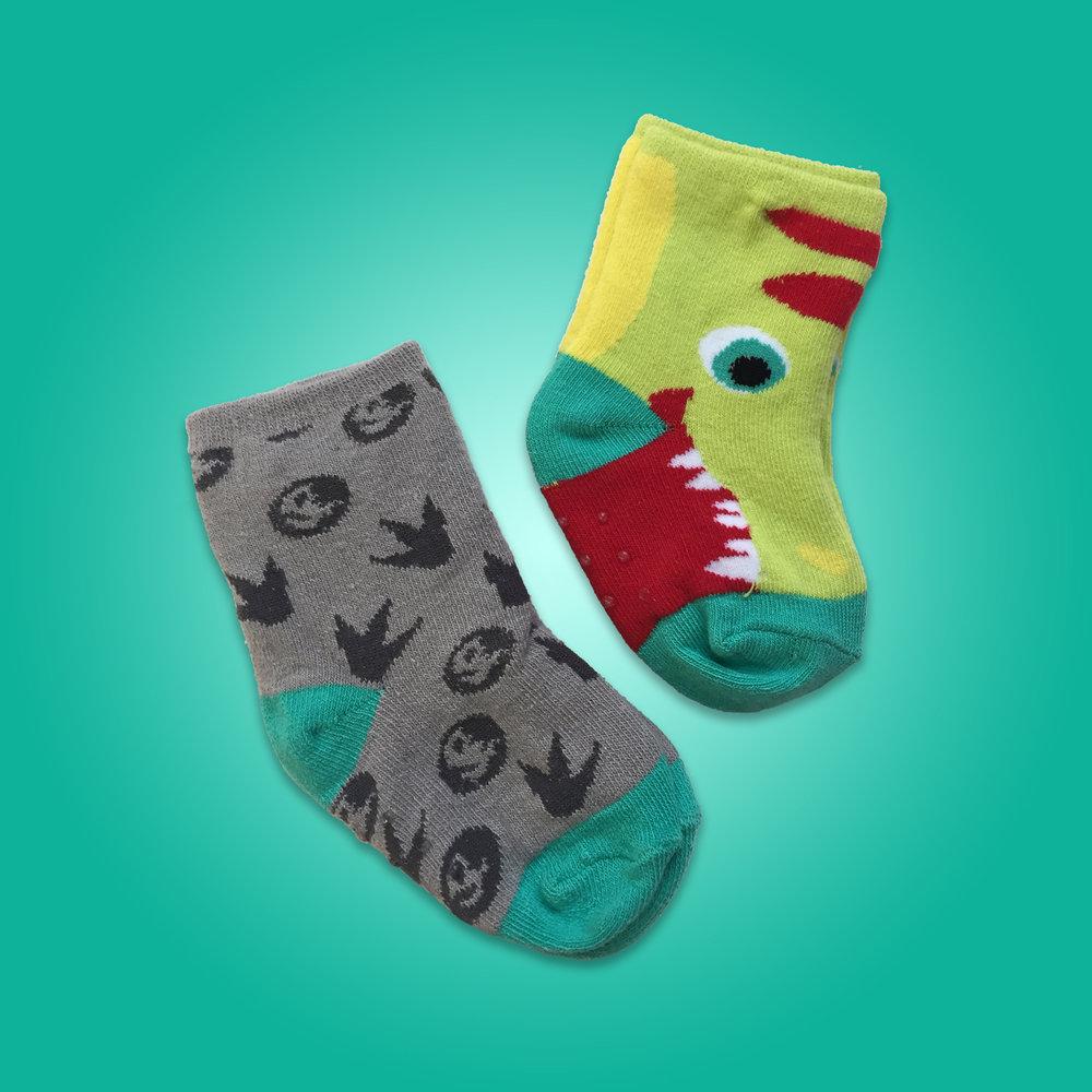 Peds_Boys_Dino_Socks.jpg