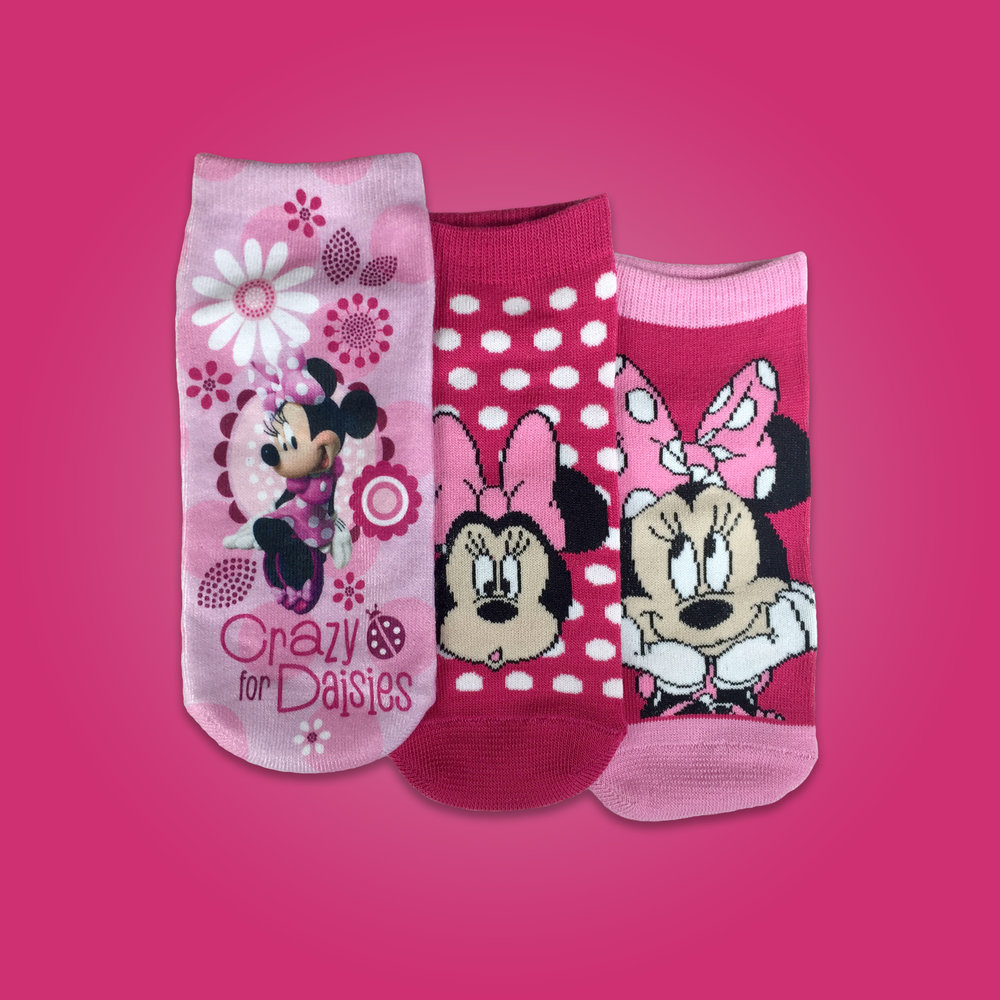 Peds_Girls_Disney_Socks.jpg